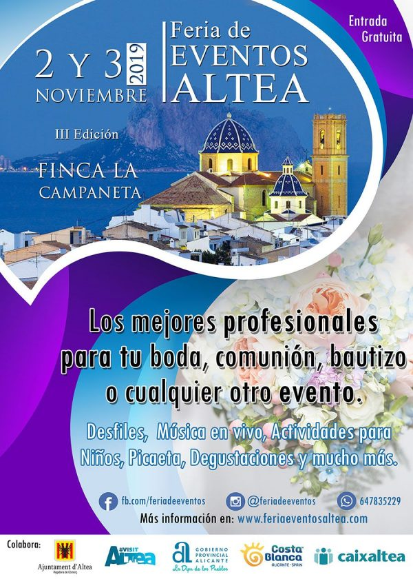 cartel-feria2019-web